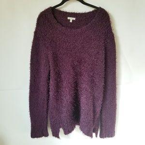 Calvin Klein Jean's sweater